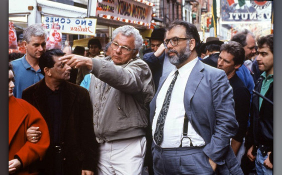 Godfather-3-Willis-and-Coppola