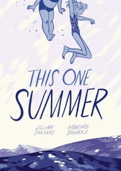 this-one-summer-01