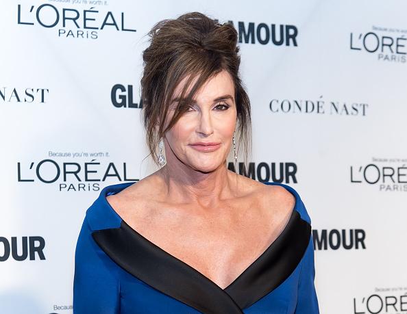 Caitlyn Jenner will 2016 Familie gründen