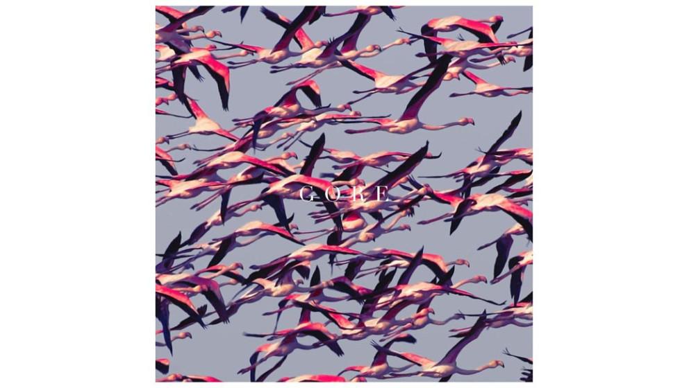 """Deftones – """"Gore"""" (08.04.)"""