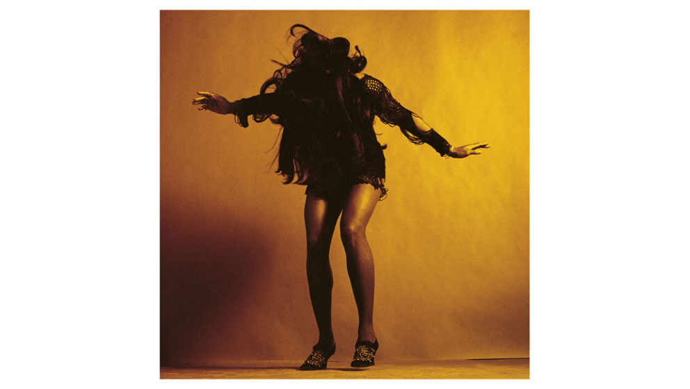 "The Last Shadow Puppets – ""Everything You've Come To Expect"" (01.04.)"