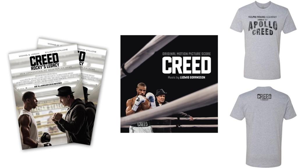 creed-gewinnspiel-fanpaket