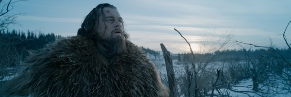 the-revenant-leonardo-dicaprio-slice-600x200