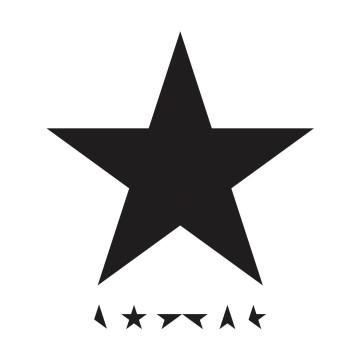"David Bowie: ""Blackstar"""