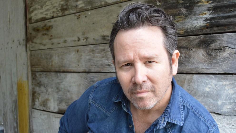 Grant-Lee Phillips ist mit neuer Musik zurück.