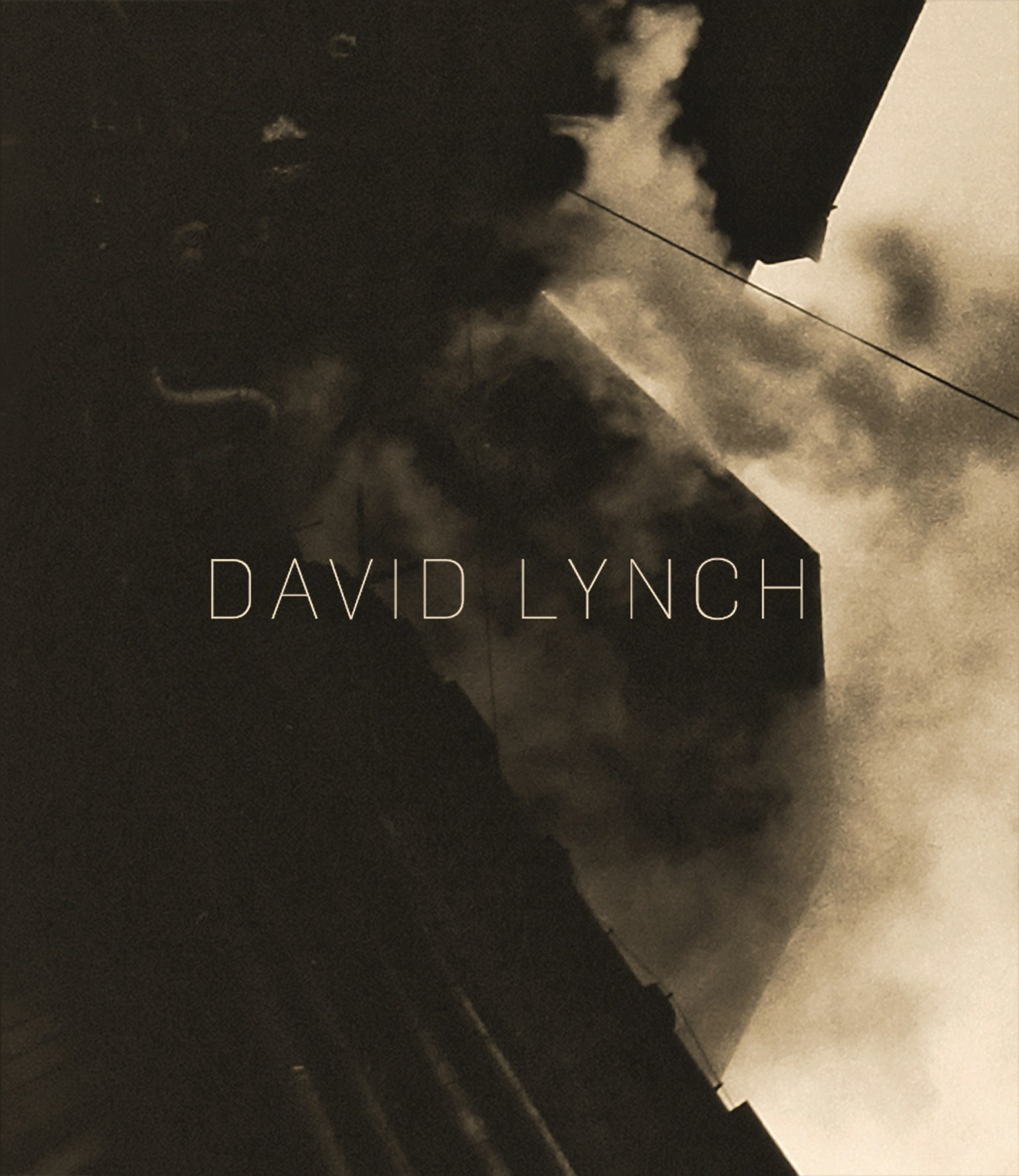 Lynch-Factory-Photographs-01