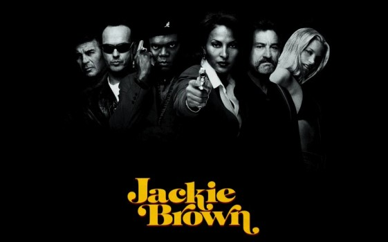 JackieBrownCover-790x493