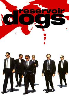 Reservoir-Dogs_poster_goldposter_com_31-533x800