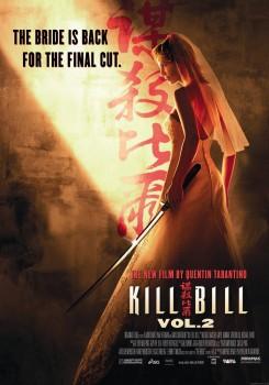 kill-bill-vol-25