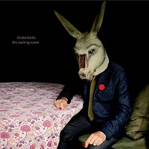 "Tindersticks: ""The Waiting Room"""