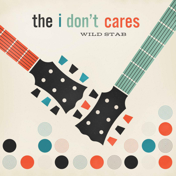the-i-dont-cares-wild-stab