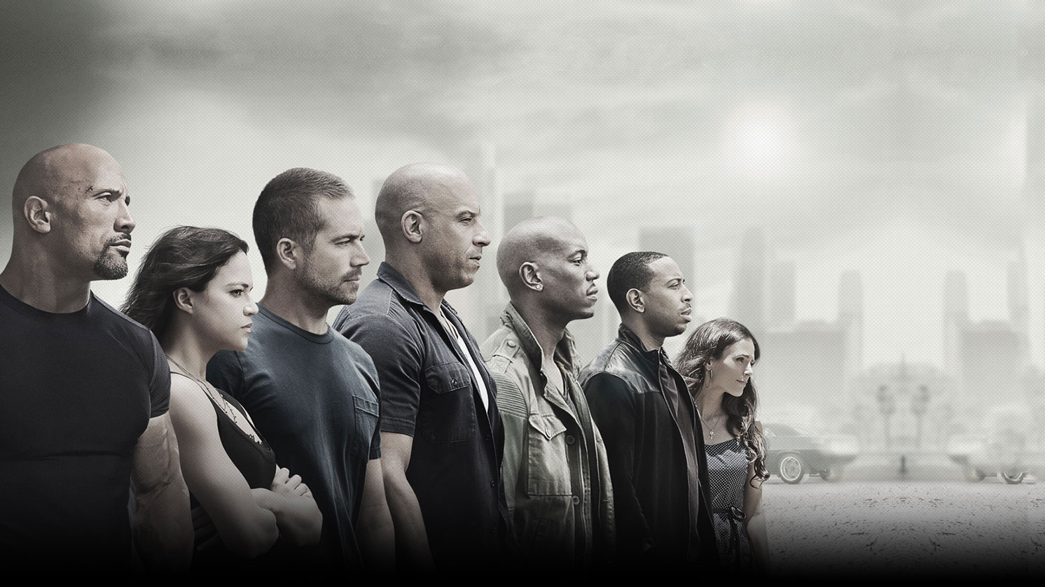 Wann Kommt Fast And Furious 8 Ins Kino