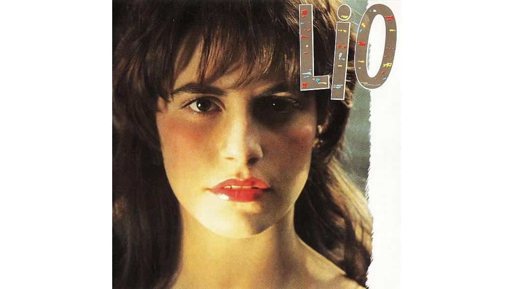 """Lio - """"Lio"""" (1980)  Später begann Lio eine beschauli- che Schauspielkarriere, unter ande- rem für Avantgardisten wie"""
