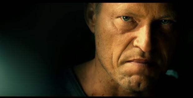 """Til Schweiger als Nick Tschiller im Trailer zu """"Tschiller: Off Duty"""""""