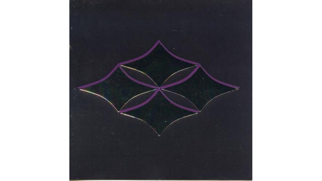 """Union - """"Union"""" (1998)  John Corabi ist ein Pechvogel. 1994 nahm der Melancholiker mit der rauen Stimme als Ersatzsänger"""