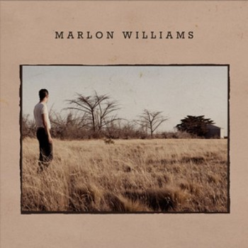 Marlon-Williams-Cover-01