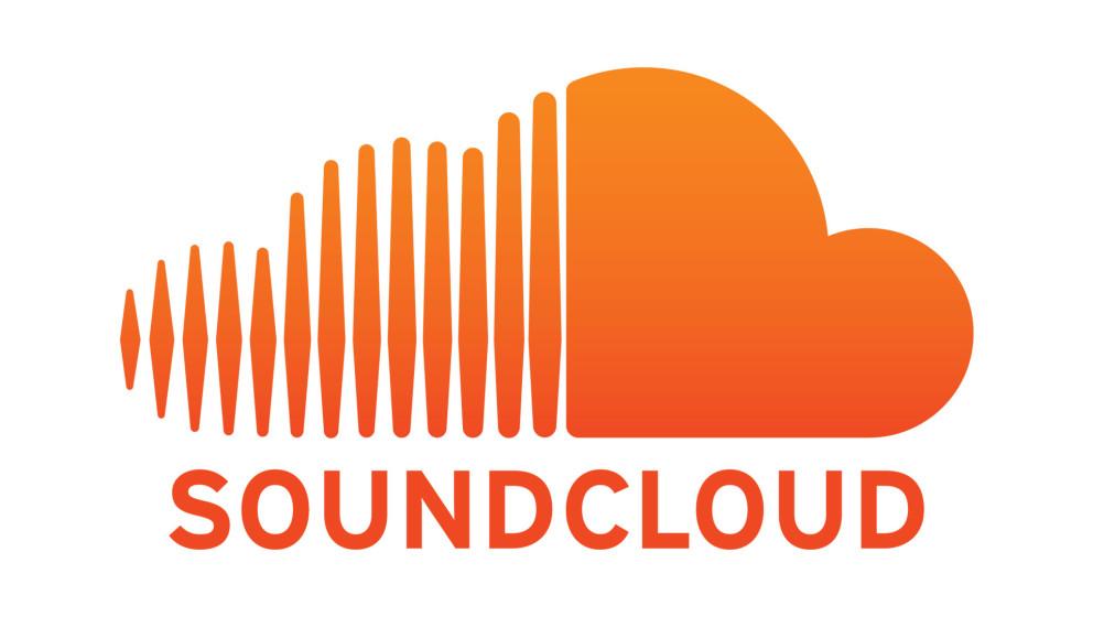 SoundCloud: Die Zukunft des Unternehmens ist ungewiss