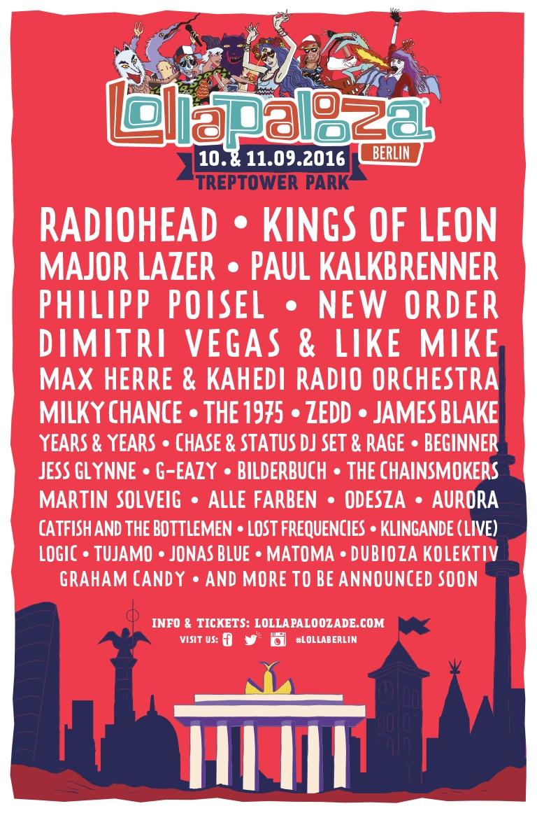 Lollapalooza-2016-Lineupe-01