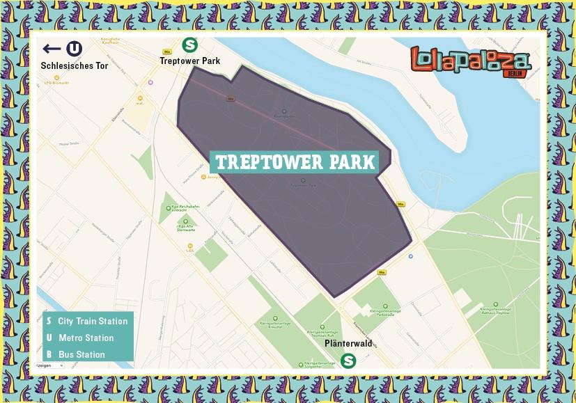 Lollapalooza-2016-Treptower-Park-01