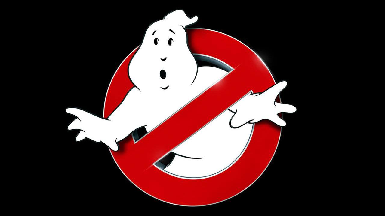 """Der Trailer zum Trailer für  das kommende """"Ghostbusters""""-Reboot ist da"""