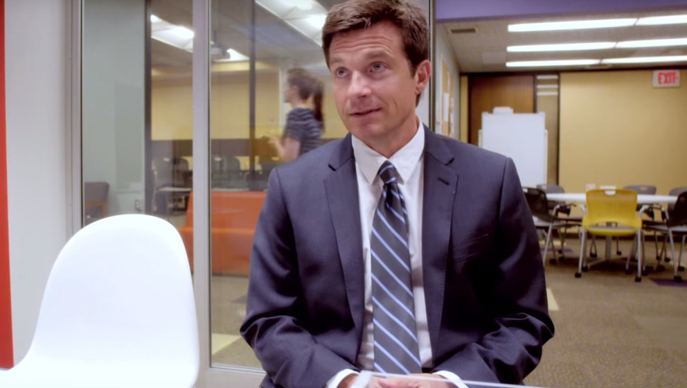Arrested Development (Comedy)