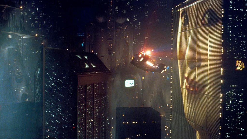 """""""Blade Runner"""" bekommt eine Fortsetzung"""