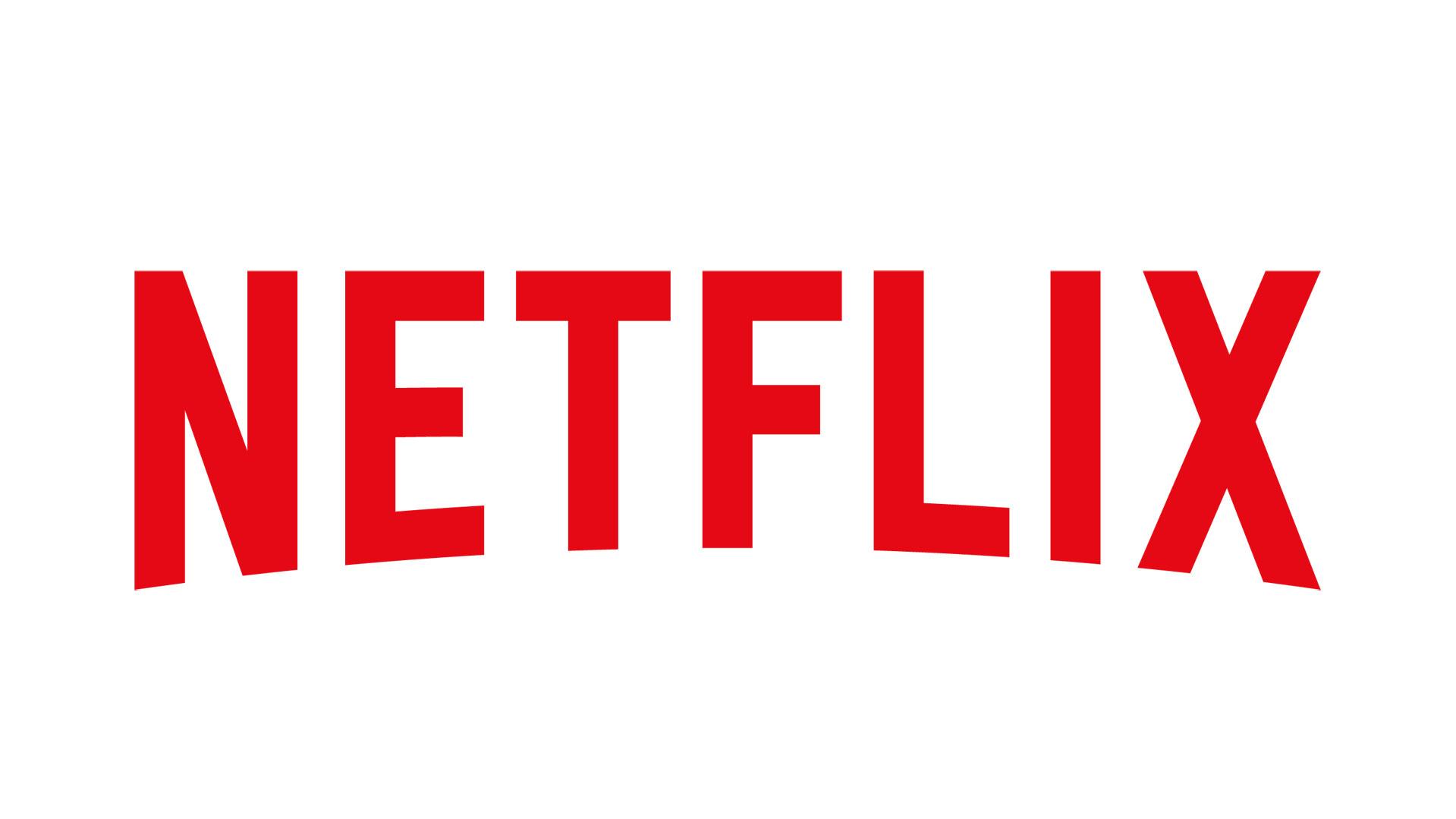 """2017 erscheint die erste deutsche Netflix-Serie """"Dark""""."""