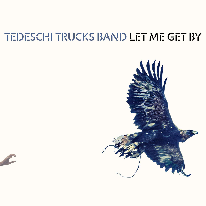TedeschiTrucksBand_LetMeGetBy_RGB[1]