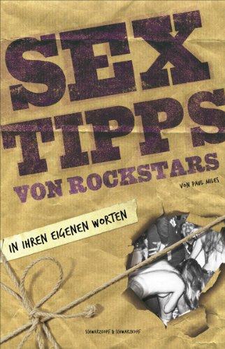 sex-tipps-rockstars