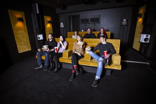 Kino@Teufel-01