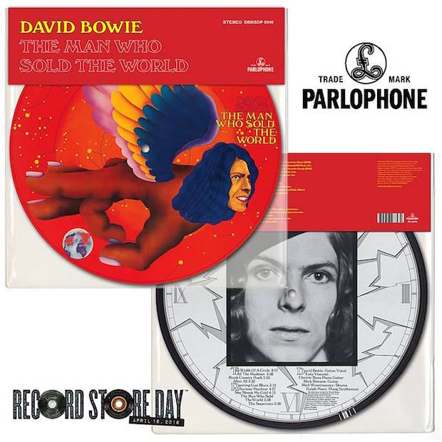 david-bowie-record-store-day-2