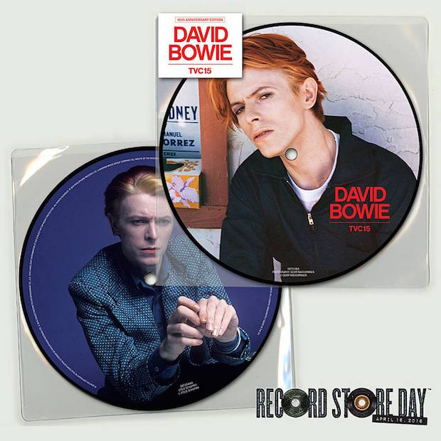 david-bowie-record-store-day
