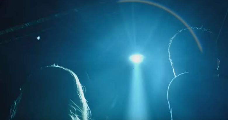 Mulder und Scully sehen der Wahrheit ins Auge