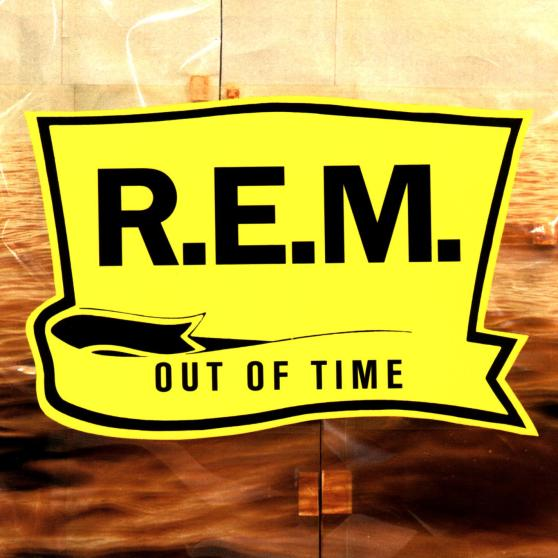 R-E-M-Cover-Out-Of-Time-01