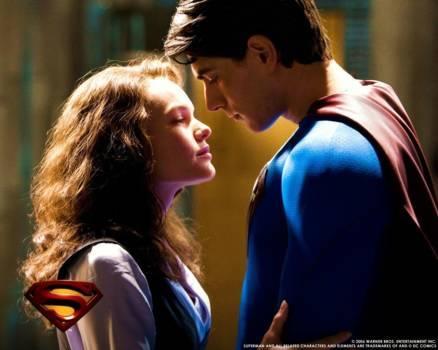 Superman-Returns-superman-20160080-1280-1024