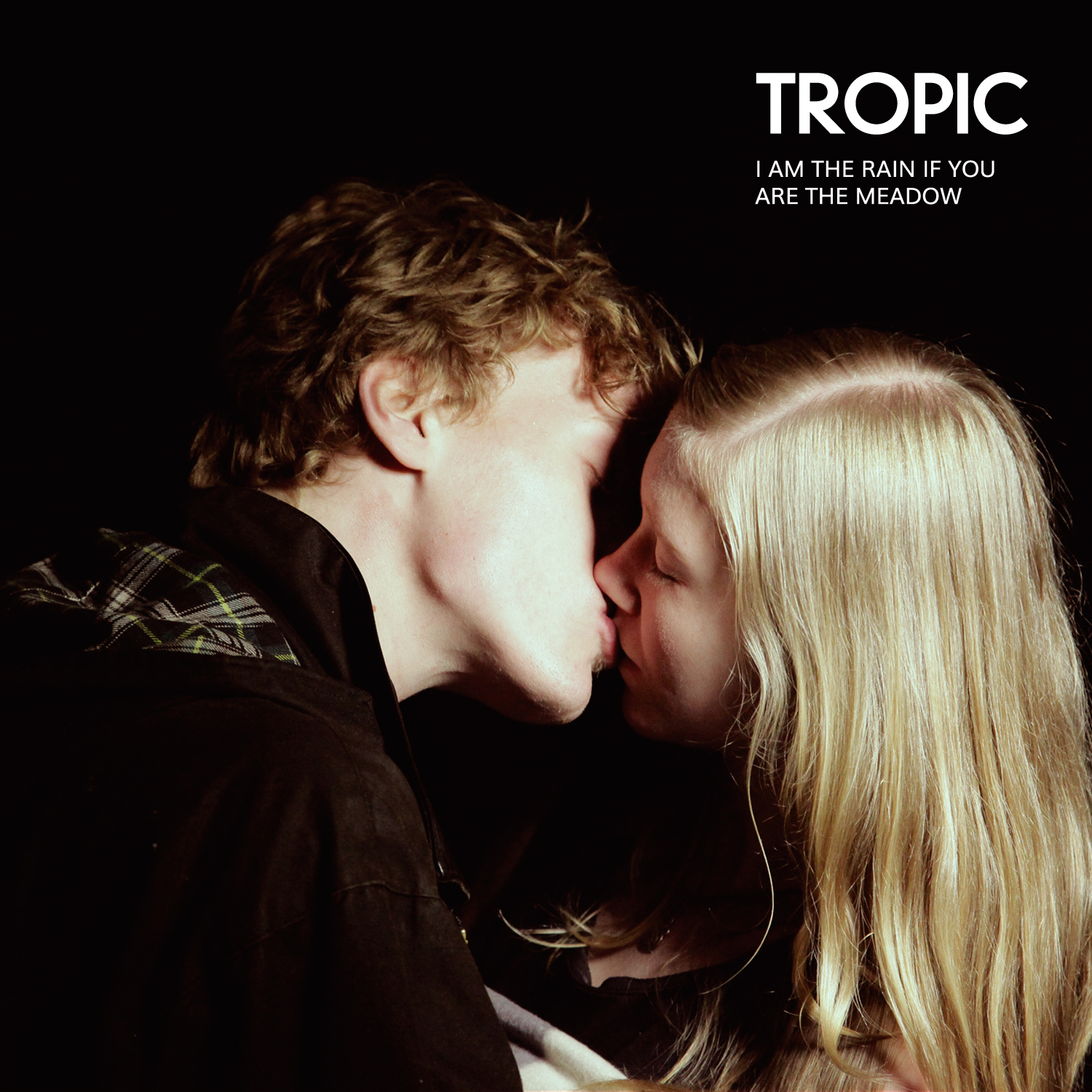 Cover-Album-TROPIC_1500