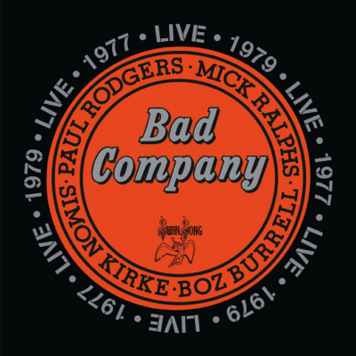 Bad-Company-Live1977+1979-CD-Cover-px400