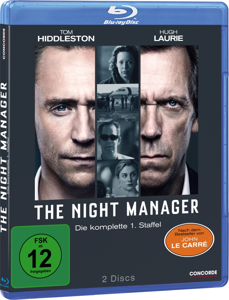 The Night Manager_Blu-rayPack3D_4139