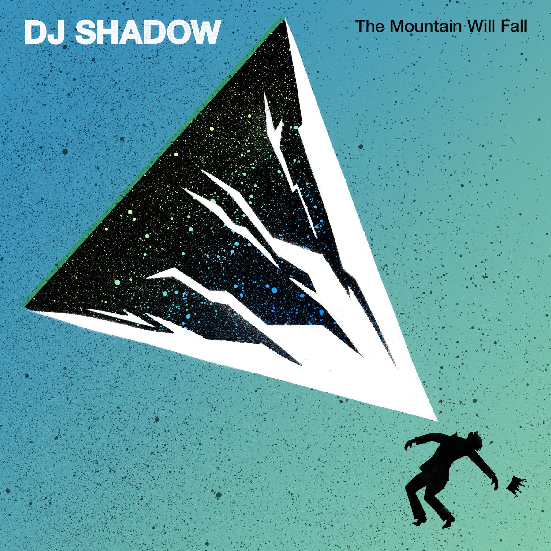 DJ_Shadow_TMWF_Cover_1800x1800