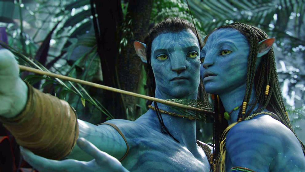 Auf die neuen Avatar-Fortsetzungen müssen Fans noch lange warten.