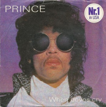 prince-when_doves_cry_s_1