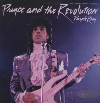 Purple-rain-cover
