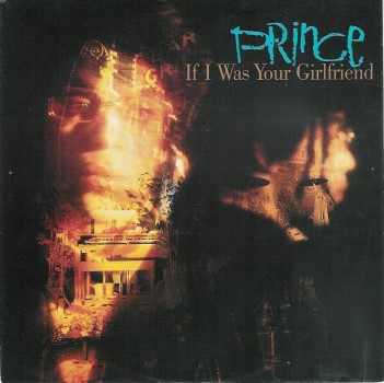 prince-if_i_was_your_girlfriend_s