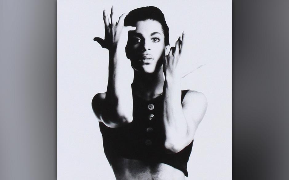 40. 'Do U Lie?' (Parade, 1986).   Prince' erste Annäherung an ein ihm völlig fremdes Genre, dem Chanson, ist ein Volltreffe