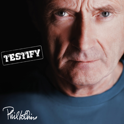 Phil-Collins-Testify-Cover-px400