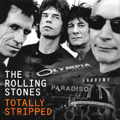 ROLLING_STONES_TotallyStripped_DVD+CD_Cover