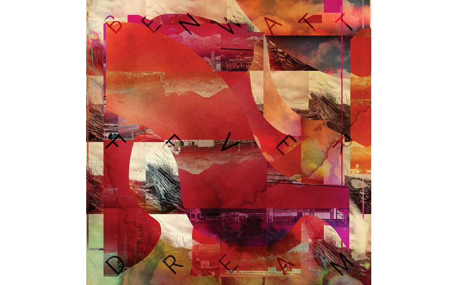 Ben Watt - Fever Dream