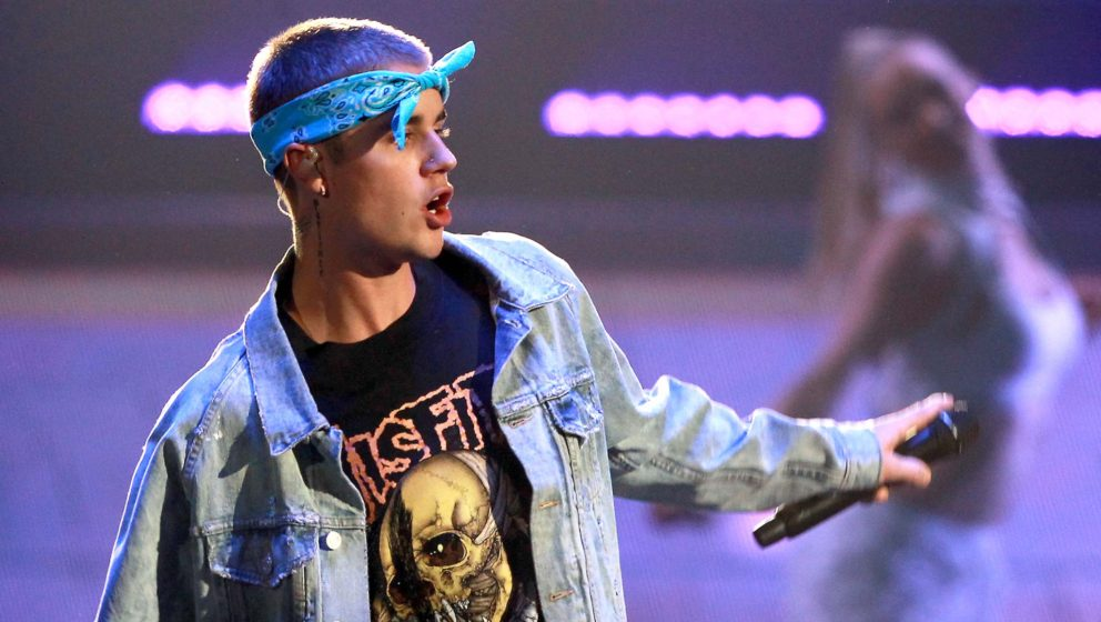 Justin Bieber wird so schnell nicht in Argentinien auftreten dürfen.