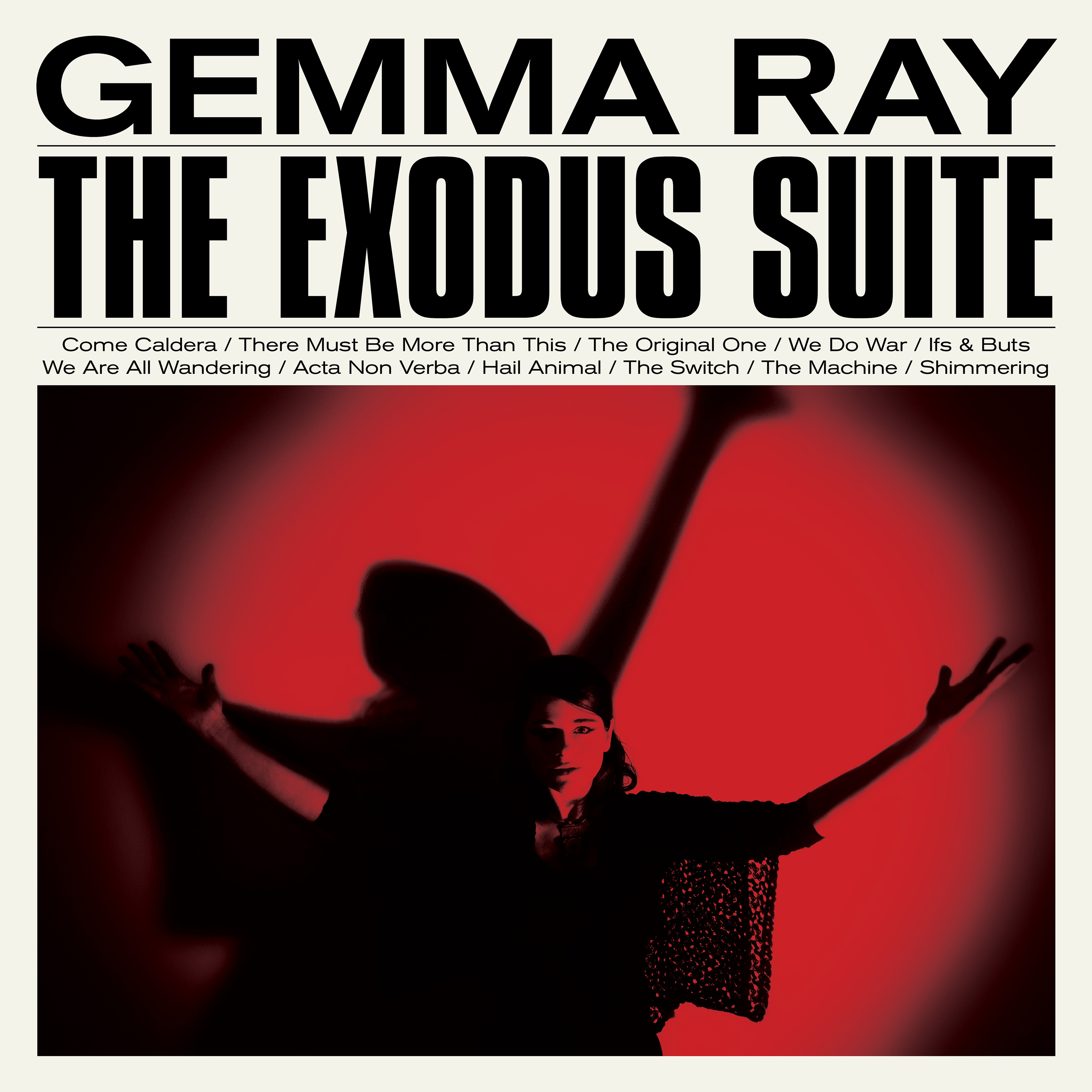 gemma-ray-exodus-suite-9028