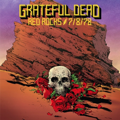 Grateful-Dead-Red-Rocks_Cover-px400